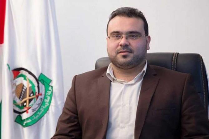 Hamas: Filistin Yönetimi terör rejimine karşı tavır koyma iradesini kaybediyor