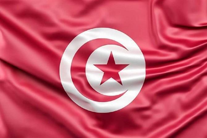 Gelê Tunusê îro diçe li ser sindoqan
