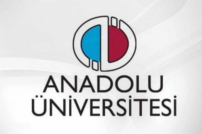 Açıköğretim Fakültesinden kayıt yenileme duyurusu