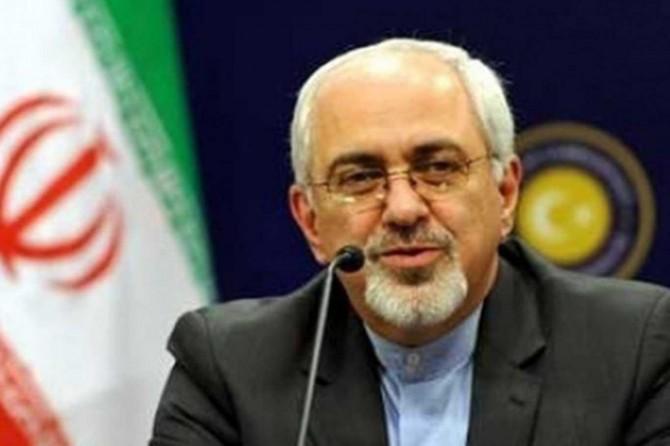 İran: Suriye'de her türlü askeri operasyona karşıyız