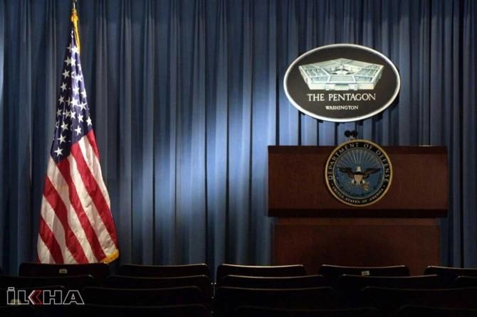 Pentagon has pulled Turkey off the air tasking order