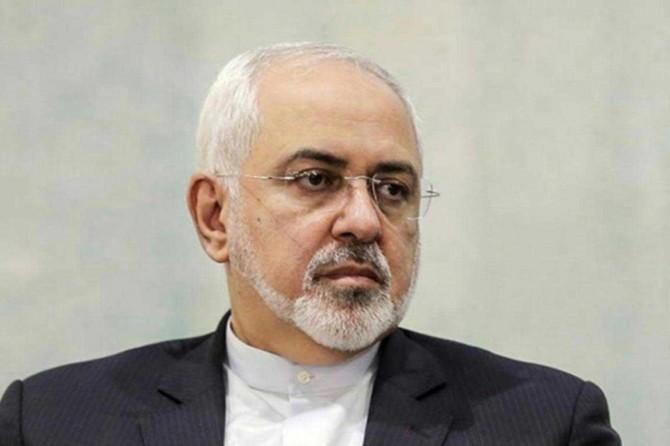 İran: Suudilerle görüşebiliriz