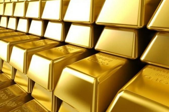 Merkez Bankası'ndan kritik altın hamlesi