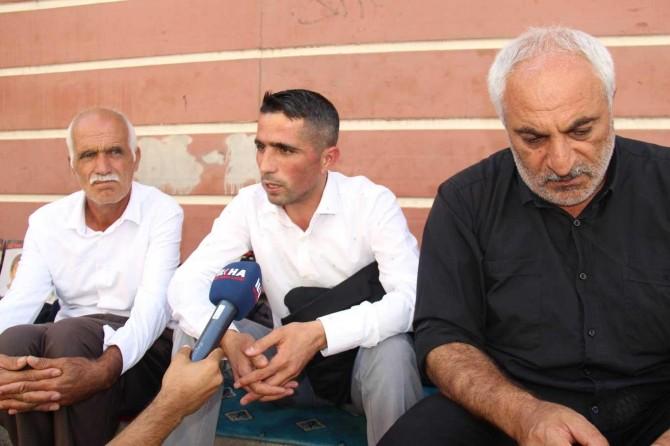Kaçırılan HDP kanalı ile kaçırılıyor