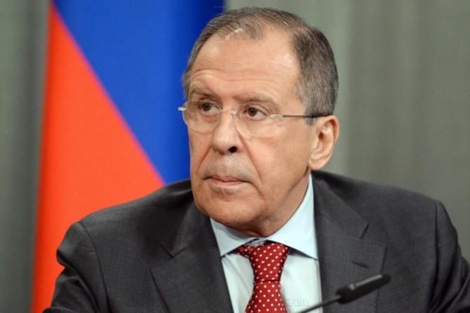 Rusya: Türkiye'nin endişelerini anlıyoruz
