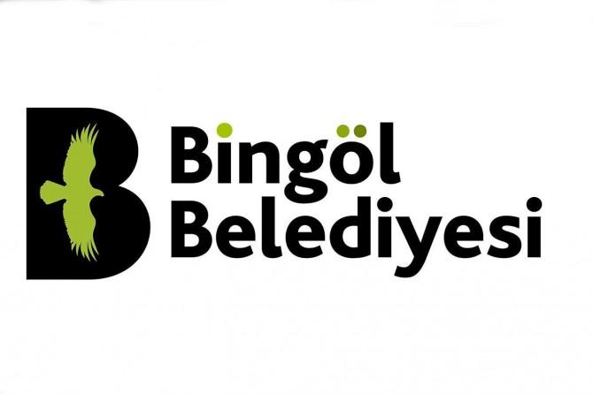 Bingöl Belediyesi usulsüzlük iddialarını yalanladı