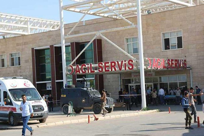 PKK saldırısında ağır yaralanan çocuk hayatını kaybetti