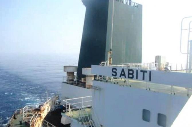 İran: Tankerimize yönelik saldırı yanıtsız kalmayacak