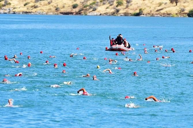 Rumkale dünyanın görmesi gereken turizm güzergahı olacak