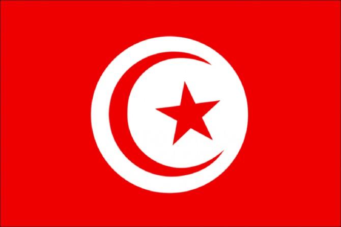 Tunus halkı ikinci tur için sandık başında