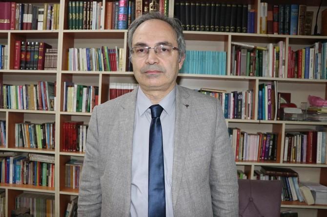 İstanbul Sözleşmesi'nde itiraz edilen konular CEDAW ile uygulanıyordu