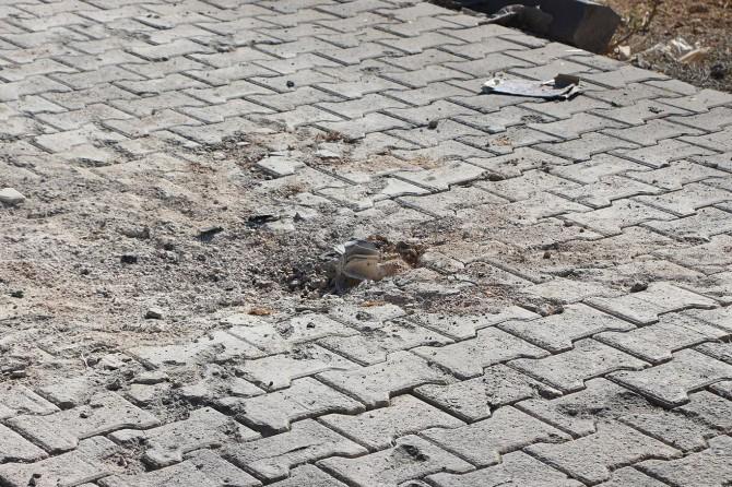 Kızıltepe'deki saldırıda hayatını kaybedenler köylerinde defnedilecek