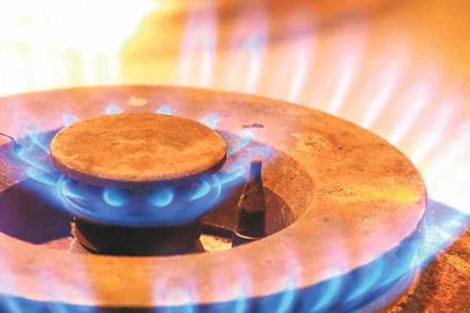 Bursa Valiliğinden doğalgaz kullanım kararı