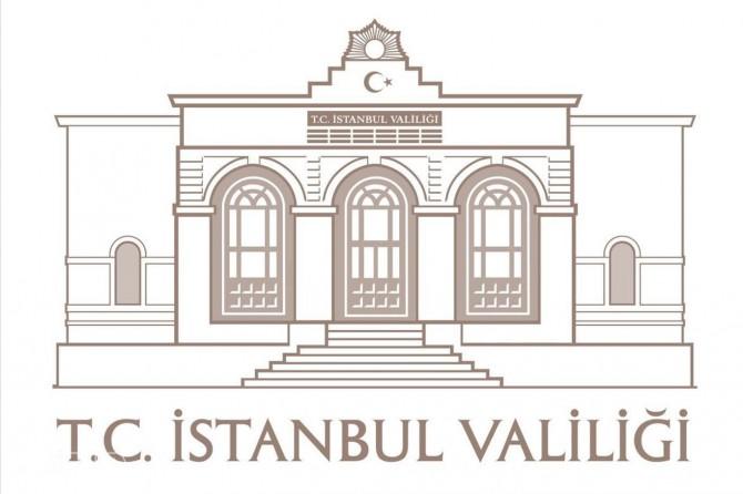 İstanbul Valiliği uyuşturucu ile mücadelede 9 aylık bilançoyu açıkladı