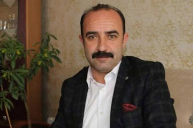 HDP'li Hakkâri Belediyesine kayyum atandı