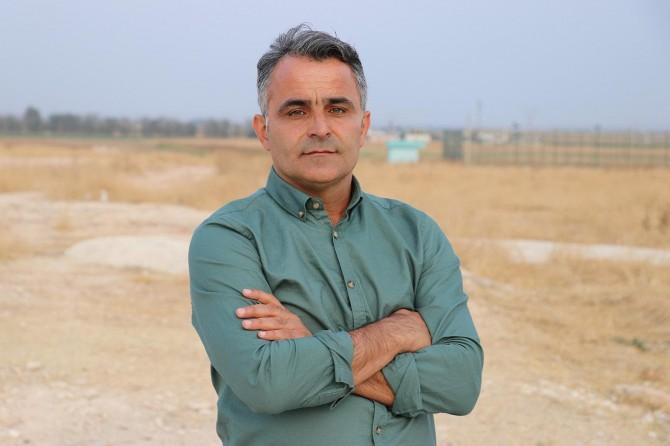 Gazeteci-Yazar Yavuzaslan: ABD, Türkiye'nin Suriye'de kendi kontrolünde olmasını istiyor