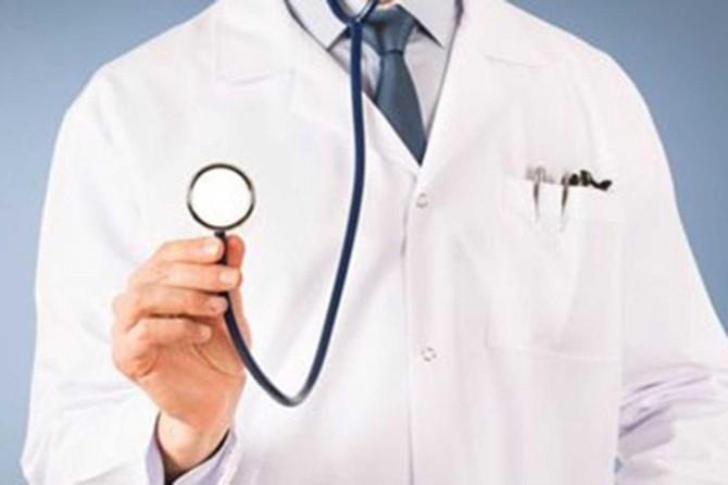 Ağrı'ya 43 yeni doktor atanacak