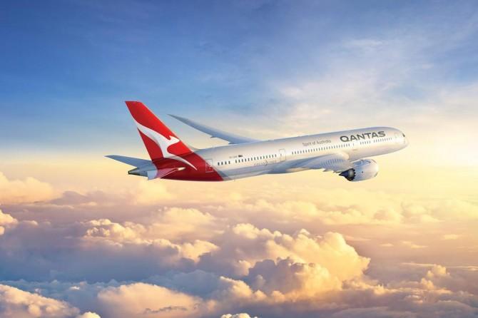 Dünyanın en uzun ticari uçuşu başarıyla tamamlanmadı