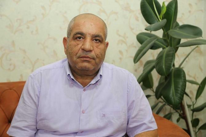 PKK'nin Kürtlere verdiği zararı başka kimse vermedi