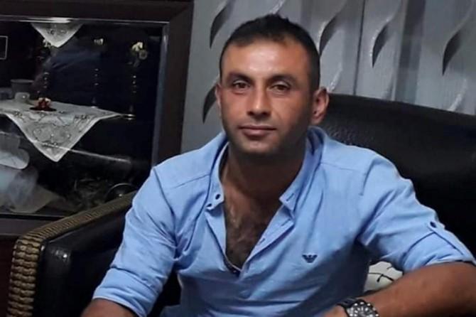 Gaziantep'te adres sorarken aracın çarptığı sürücü hayatını kaybetti