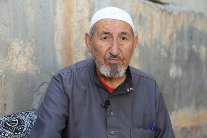 PKK/YPG Arapları ve Kürtleri birbirine düşman etmeye çalıştı