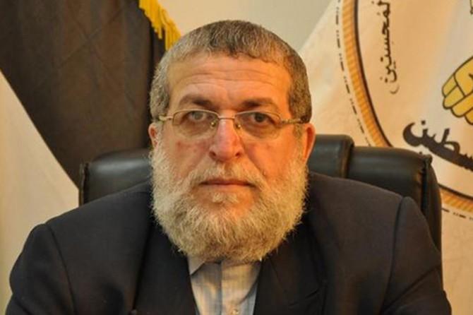İslami Cihad: Filistinlilerin uzlaşıyı sağlamaları seçimlerden daha önemli
