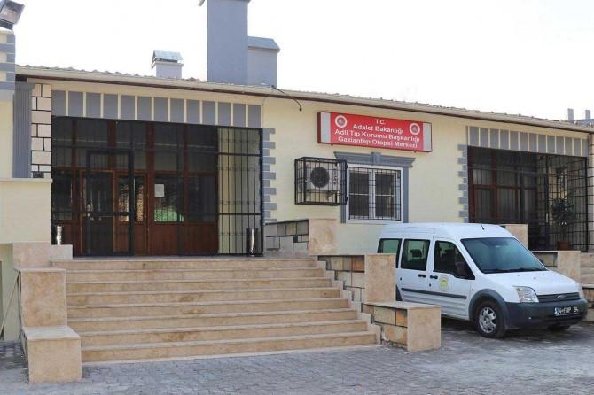 Gaziantep'te arkadaşı tarafından bıçaklanan şahıs hayatını kaybetti