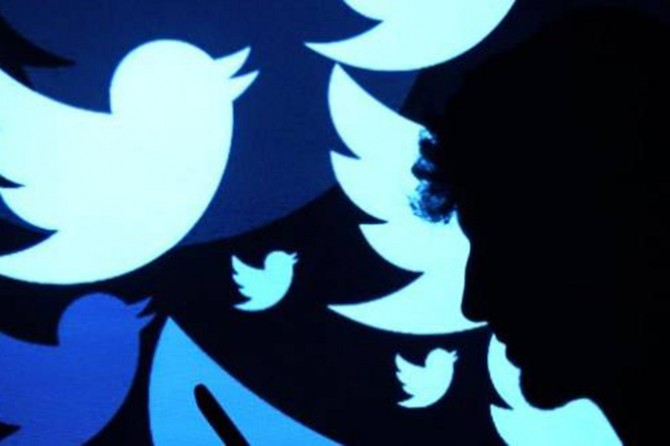 Twitter siyasi reklam almayacak