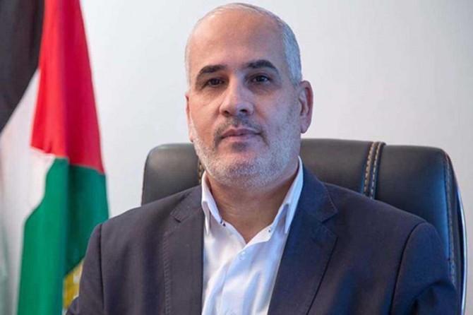 Hamas: Simge isimlerin alıkonulması Filistin halkını direnişten alıkoyamaz