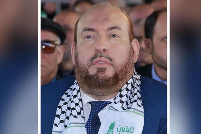 Nezzal: Facebook ve Twitter işgal rejiminin elinde bir oyuncağa dönüştü