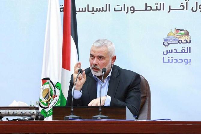 Heniyye'nin Gazze'den çıkışına Sisi yönetiminden engel!