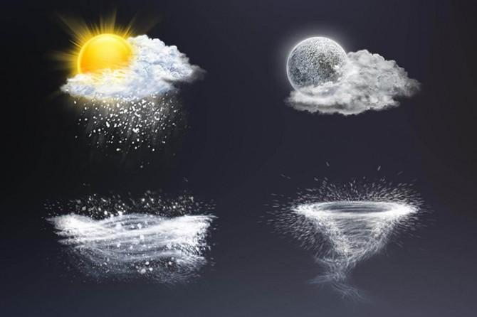 Türkiye genelinde hava nasıl olacak
