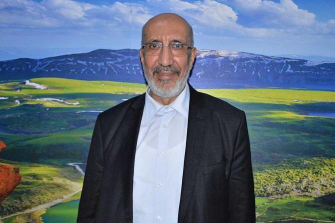 Dindar nesil herhalde İstanbul Sözleşmesi ile gelmeyecek