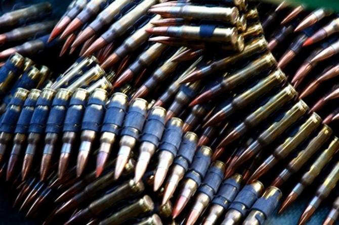 BM: Türkiye, Ürdün ve BAE, Libya'ya uygulanan ambargoyu ihlal ediyor