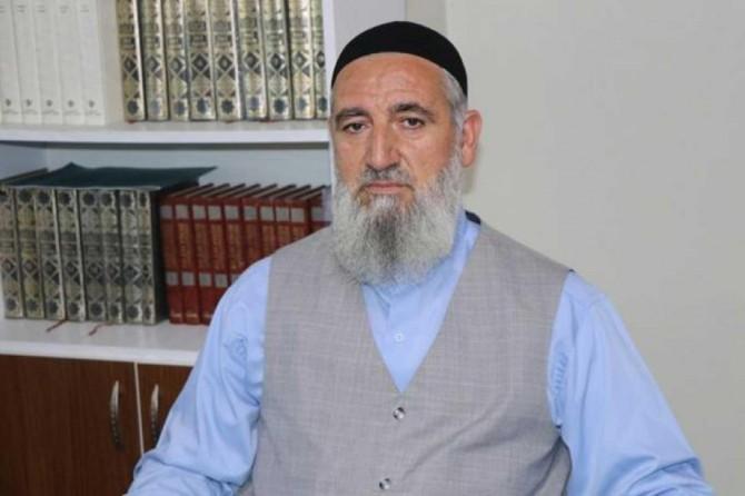 Mevlid ile İslam'ın ilkeleri anlatılıyorsa bu dinen büyük bir hizmettir