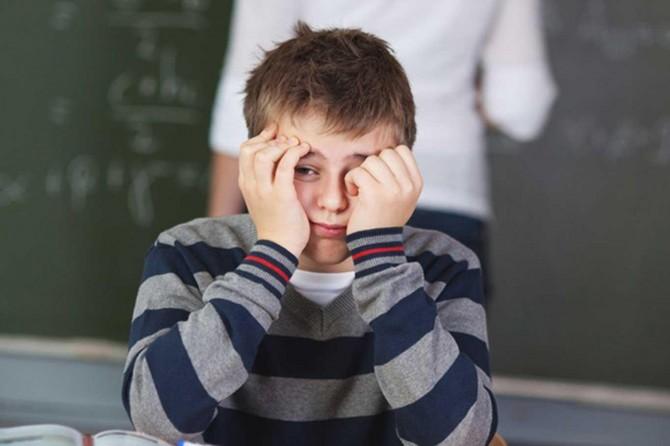 Otizmli çocuklarda kaynaştırma eğitimi önemli