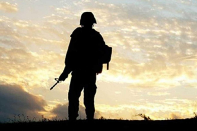 Midyat'ta PKK'nin kaçırdığı genç kurtarıldı
