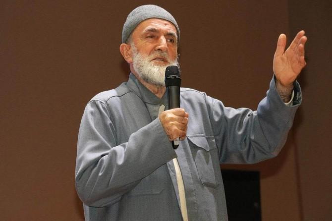 AK Parti'nin Despot Kemalizm'le imtihanı