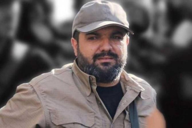 İslami Cihad komutanı Siyonist terör şebekesi tarafından katledildi