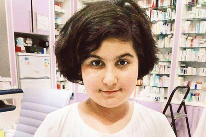 Başsavcılıktan Rabia Naz'ın ölümüne ilişkin açıklama