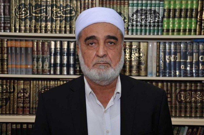 İTTİHAD Genel Başkanı Kılıçarslan: İslam öncesi Cahiliye Dönemi güncelliğini koruyor