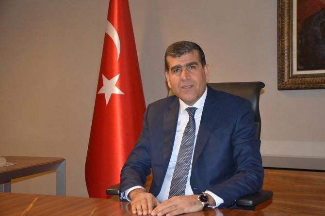 """""""Irak ve Suriye pazarlarındaki pazar kaybı devam ediyor"""""""