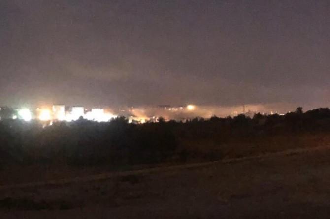 Şanlıurfa Valiliğinden patlamaya ilişkin yeni açıklama: 14 yaralı