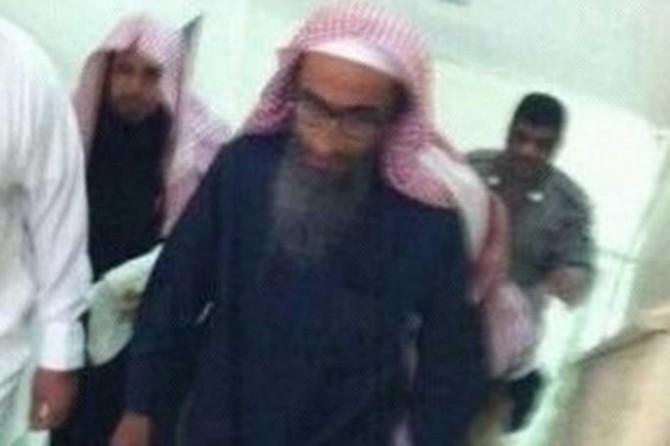 Suudi Arabistanlı âlim Fehd El-Kadi cezaevinde hayatını kaybetti