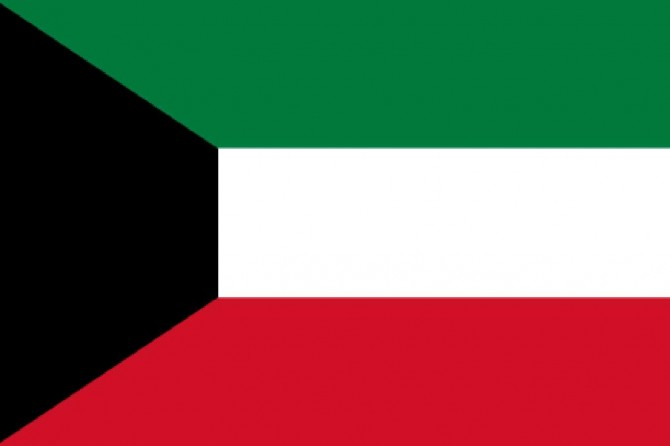 Kuveyt hükümeti istifa etti