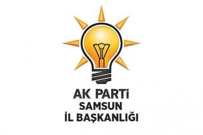 Ji ber ku Ataturk rexne ji teref Serokatîya Bajêr a AK Partîyê ve ji wezîfê hat girtin