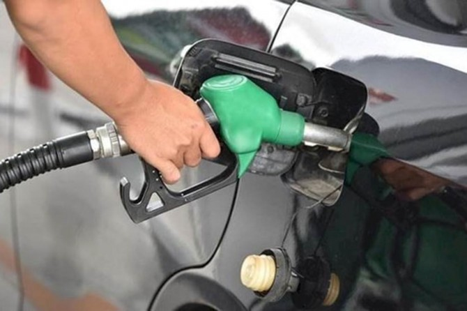 İran'da benzine yapılan yüzde 50 zamma tepki