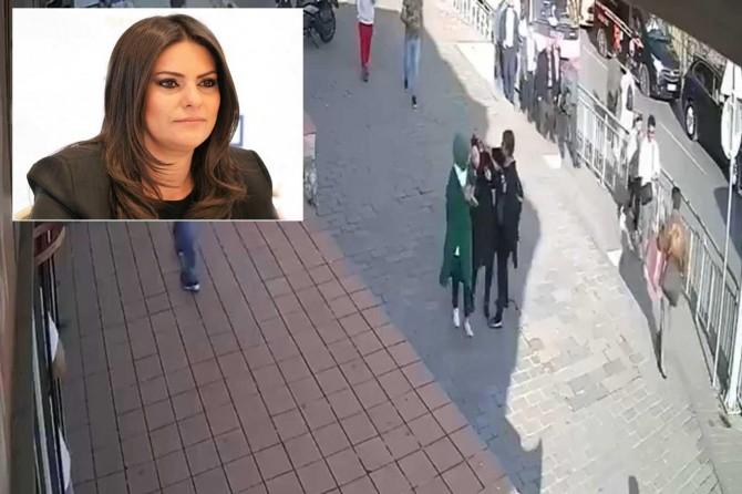 Sarıeroğlu: Başörtülü öğrencilere yapılan saldırının takipçisi olacağız
