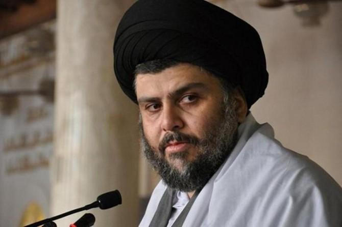 Mukteda es-Sadr'dan genel grev çağrısı
