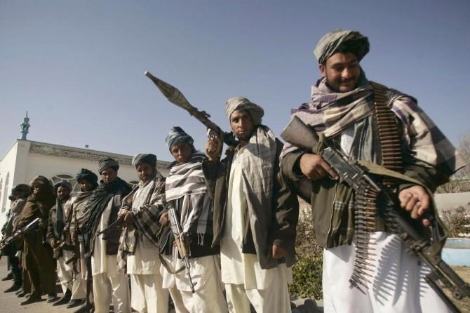 Taliban: 3 ayda 7 binden fazla ABD ve Kabil hükümeti askeri öldürdük